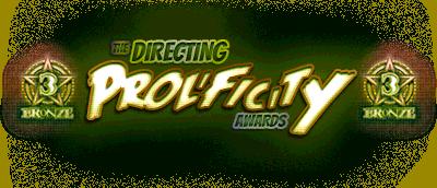 Director Awards