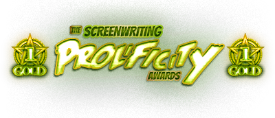 Screenwriter Awards