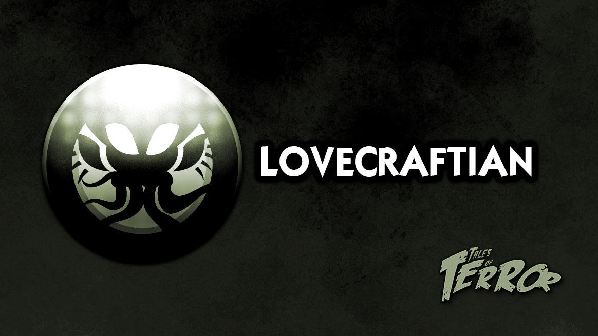 Lovecraftian Movies