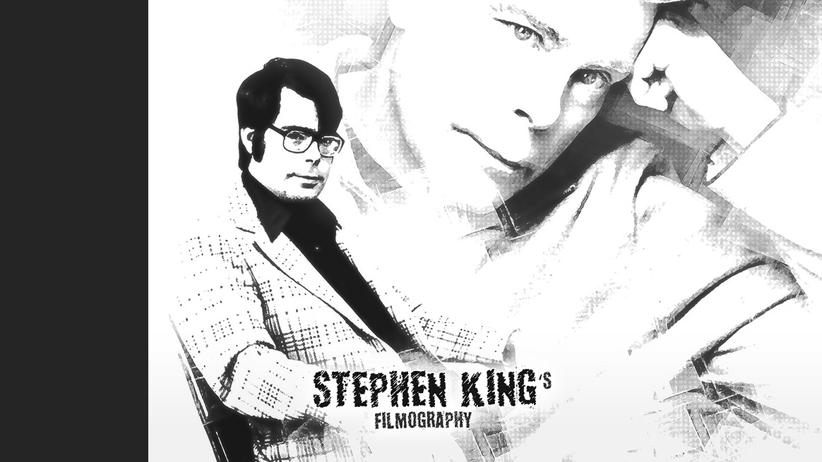 Masters of Horror Stephen King (Ranked)