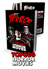 Best of Terror 2019: Top 300 Horror Movies