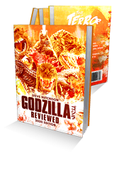 Godzilla Reviewed: 2020 Edition