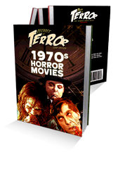Decades of Terror 2020: 1970s Horror Movies