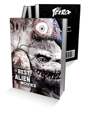 The Best Alien Movies