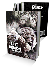 The Best Demon Movies