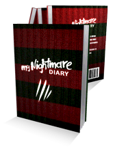 My Nightmare Diary