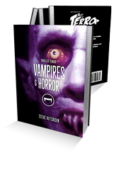 Vampires & Horror