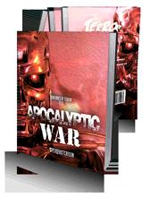 Apocalyptic War