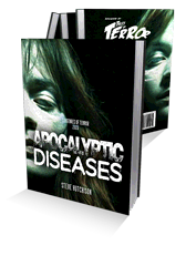 Subgenres of Terror 2020: Apocalyptic Disease Films