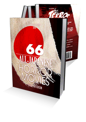 66 All-Japanese Horror Movies