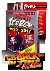 The Almanac of Terror 2017: 87 Years of Horror Movie Statistics
