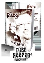 Masters of Terror 2017: Tobe Hooper's Filmography