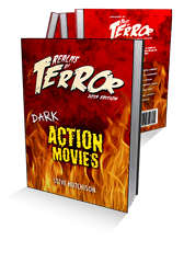 Realms of Terror: Dark Action Movies 2019
