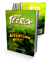 Realms of Terror: Dark Adventure Movies 2019