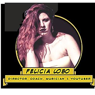 Felicia Lobo