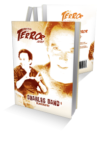 Masters of Terror 2020: Charles Band's Filmography