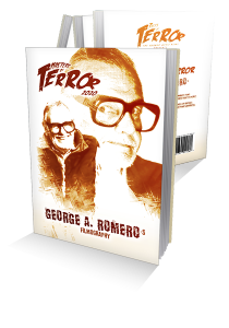 Masters of Terror 2020: George A. Romero's Filmography