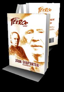Masters of Terror 2020: John Carpenter's Filmography
