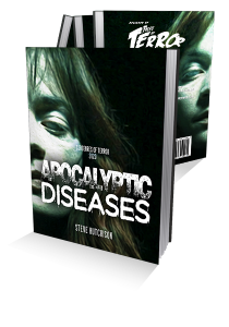 Subgenres of Terror 2020: Apocalyptic Diseases