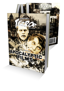 Subgenres of Terror 2020: Apocalyptic Films