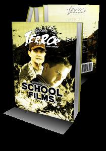 Subgenres of Terror 2020: School Films