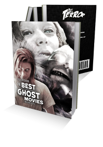 The Best Ghost Movies