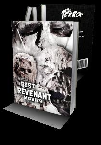 The Best Revenant Movies