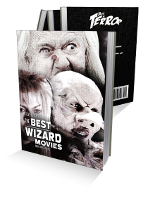The Best Wizard Movies