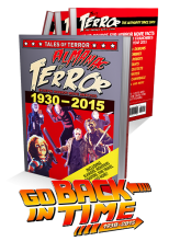 The Almanac of Terror 2015: 85 Years of Horror Movie Statistics