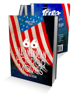 66 All-American Horror Movies