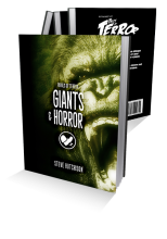 Giants & Horror