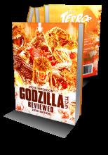 Godzilla Reviewed: 2020 Edition