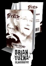 Masters of Terror 2018: Brian Yuzna's Filmography