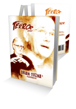 Masters of Terror 2020: Brian Yuzna's Filmography