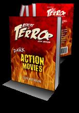 Realms of Terror: Dark Action Movies 2019