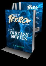 Realms of Terror: Dark Fantasy Movies 2019