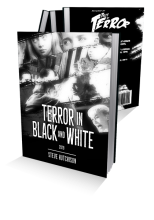 Terror in Black and White