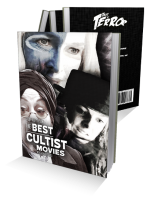 The Best Cultist Movies