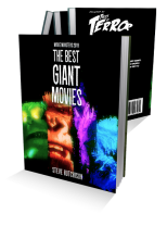 The Best Giant Movies