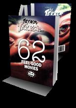 Trends of Terror 2019: 62 Feel-Good Movies